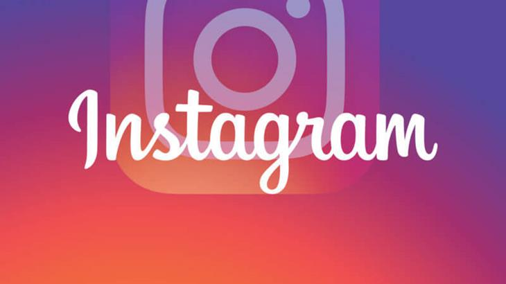instagram-logo-gradient1-ss-1920-800x450.jpg