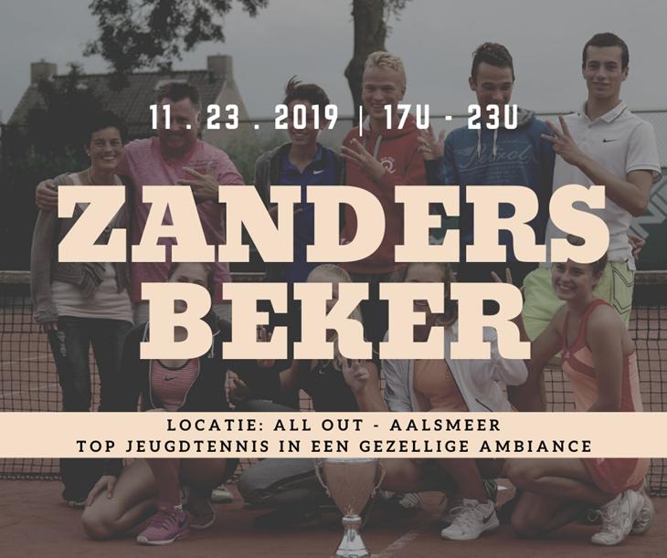 zandersbeker2019.png