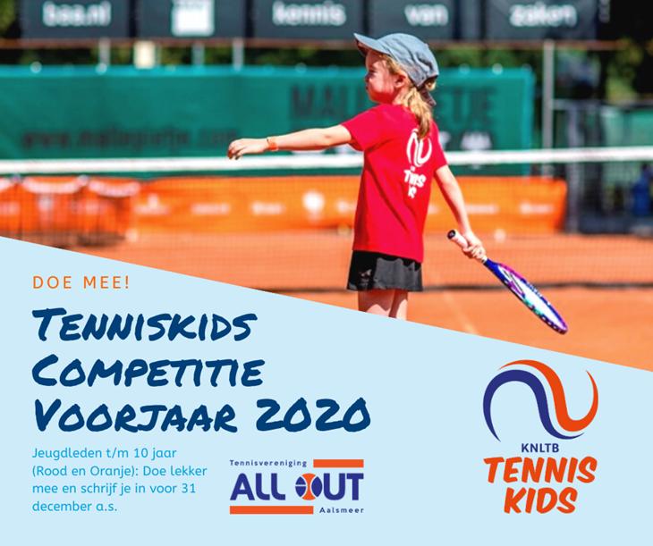Tenniskids Competitie Voorjaar 2020.png